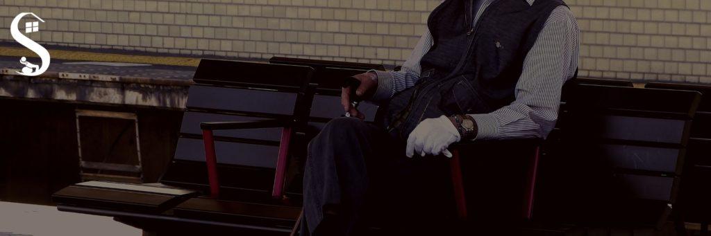 A rigidez, ou perda da extensibilidade, é uma queixa comum dos idosos. A rigidez tem o potencial de limitar várias das atividades funcionais diárias dos idosos, ao interferir