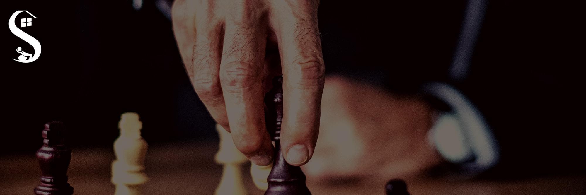 Mantenha a memória afiada mesmo depois de envelhecer. Ao envelhecer são comuns que os problemas de memória se tornem mais evidentes