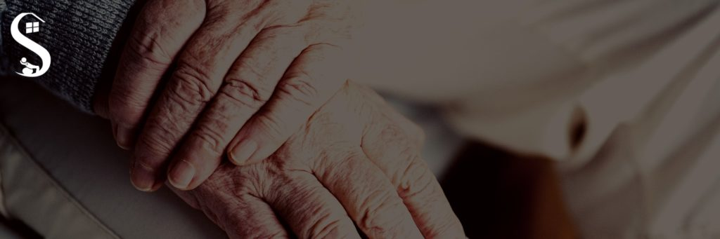 A doença de Parkinson é uma síndrome extrapiramidal, degenerativa, na qual há perda progressiva de células da substância negra do mesencéfalo. Ainda não se sabe a etiologia desta enfermidade