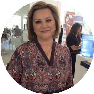 Marilva Marquetti salutar fisioterapia